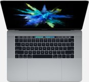 Apple MacBook Pro 15 Z0UC0009M