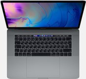 Apple MacBook Pro 15 Z0V1000Z0