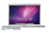 Apple MacBook Pro 17 MD311RS/A