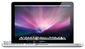 Apple MacBook Pro 990RS/A