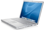 Apple MacBook Pro MB166RS/A