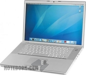 Apple MacBook Pro MB467