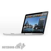 Apple MacBook Pro MB470
