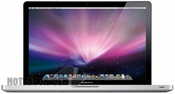 Apple MacBook Pro MB991LL/A