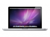Apple MacBook Pro MC024Ai7H2RS/A