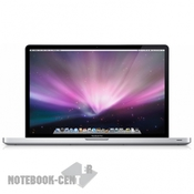 Apple MacBook Pro MC024LLA