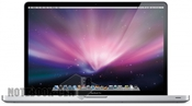 Apple MacBook Pro MC118LL/A