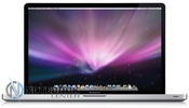 Apple MacBook Pro MC372ARS/A