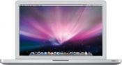 Apple MacBook Pro MC723AC1RS/A