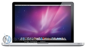 Apple MacBook Pro MC723HRS/A