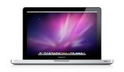 Apple MacBook Pro MC724RS/A