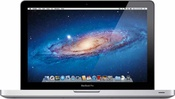 Apple MacBook Pro MD101RU/A