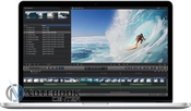 Apple MacBook Pro ME294RU/A