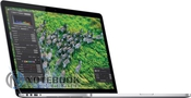 Apple MacBook Pro ME866C116GH1RU/A