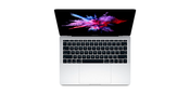 Apple MacBook Pro MLUQ2RU/A