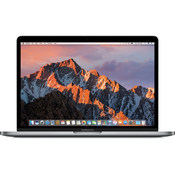Apple MacBook Pro MPXV2RU/A
