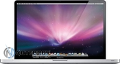 Apple MacBook Pro Z0MK002BN