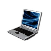 ASUS A2T