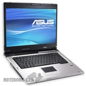 ASUS A6T