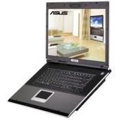 ASUS A7C (A7C-T235S1AGAW)