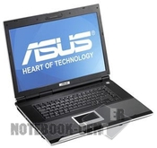 ASUS A7G