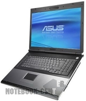 ASUS A7Sn (A7Sn-T830SCEGAW)