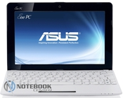 ASUS Eee PC 1015BX-90OA3KB55212987E13EQ