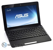 ASUS Eee PC 1015CX-90OA3RD32111987E23EQ
