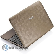 ASUS Eee PC 1015PW-90OA39B26213987E13EQ
