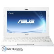 ASUS Eee PC 1025C-90OA3FB35111987E33EU