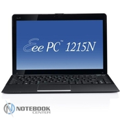 ASUS Eee PC 1215N-90OA2HB58416900E43EQ