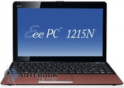 ASUS Eee PC 1215N-90OA2HB88416900E43EQ