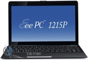 ASUS Eee PC 1215P-90OA38B13313987E13EQ