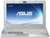 ASUS Eee PC 1225B-90OA3LB89411997E23EQ