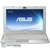 ASUS Eee PC 1225C-90OA3MB66511902E23EQ