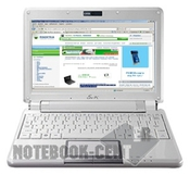 ASUS Eee PC 901 (EEEPC-0901X120LAW)