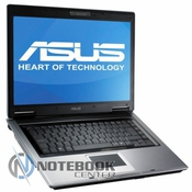 ASUS F3JP NOTEBOOK DRIVERS FOR WINDOWS