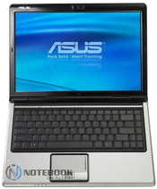 Asus F81Se Notebook Download Driver