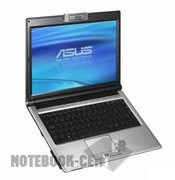 ASUS F8Vr (F8Vr-T580SCEFAW) pink