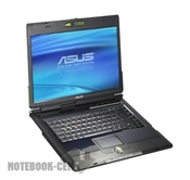 ASUS G70s (G70S-T950BFJGAW)