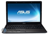 ASUS K52Je-90NZMW740W2G22RD93AY