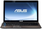 ASUS K53BY-90N57I128W1552RD13AC
