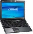ASUS M50Vc (M50Vc- P840SCEGAW)