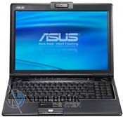 ASUS M50Vn-P860SFGGAW