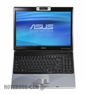 ASUS M50Vn (M50Vn-T860SFGGAW)