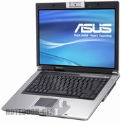 ASUS M70Vn (M70Vn-T940BFIGAW)