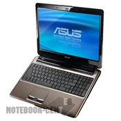 Asus N51Tp Notebook Audio Drivers (2019)