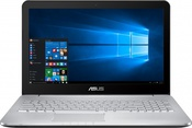 ASUS N552VW 90NB0AN1-M03040