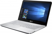 ASUS N552VW 90NB0AN1-M03120