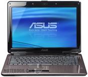 Drivers Update: Asus N80Vc Notebook LAN